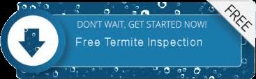 Sentricon Termite System