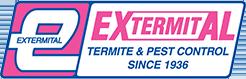 Extermital Termite & Pest Control